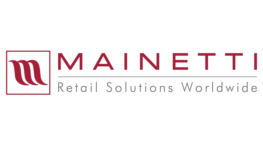 Mainetti company
