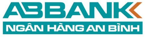 AB Bank - An Binh Commercial Joint Stock Bank