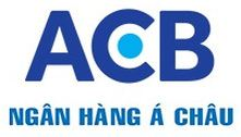 ACB Bank - Asia Commercial Joint Stock Bank