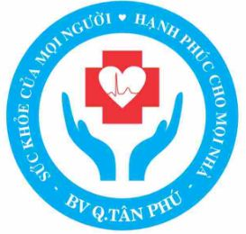 Tan Phu District Hospital