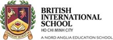 British Vietnamese International School