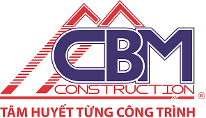 CBM Construction