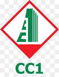 CC1 JSC - Construction Corporation No.1 Joint Stock Company (CC1 JSC.)