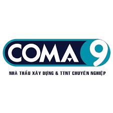 Coma9 company