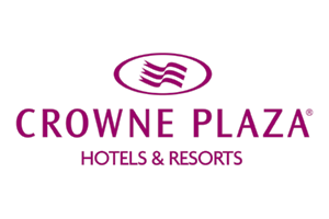 Crowne Plaza® Hotels & Resorts