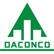 Dak Lak Construction Joint Stock Company DACONCO