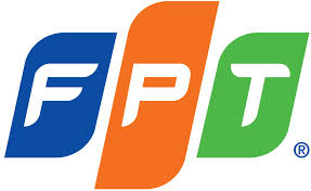FPT Group -Information technology company