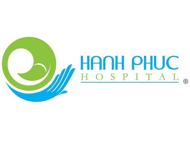 HANH PHUC International Hospital