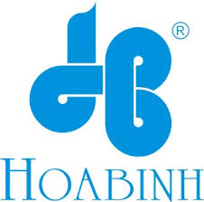 Hoabinh Construction Group Joint Stock Company.