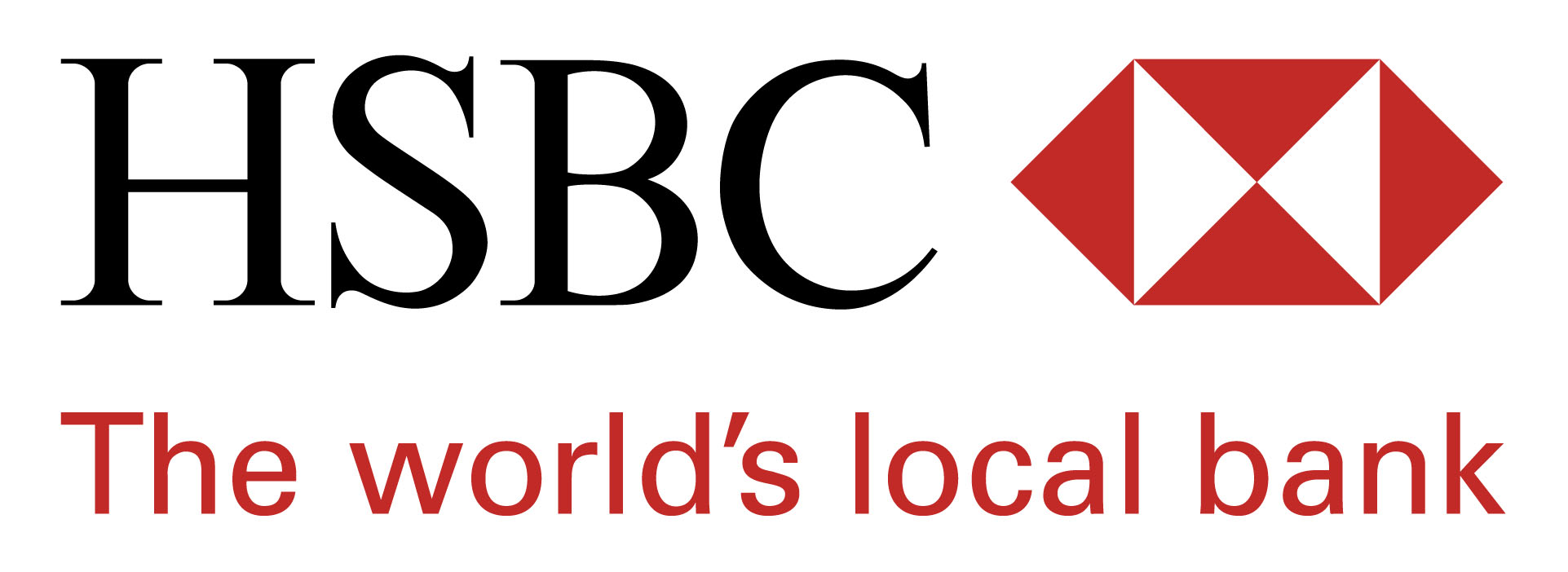 HSBC Bank - HSBC Private International Bank