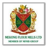 MEKONG FLOUR MILLS LTD