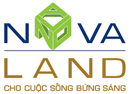 Novaland Investment Joint Stock Company