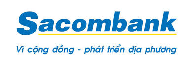 Sacombank - Saigon Thuong Tin Commercial Joint Stock Bank