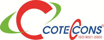 Coteccons Real Estate Trading Center