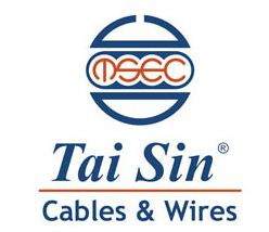 TAI SIN ELECTRIC CABLES (VN) CO., LTD.