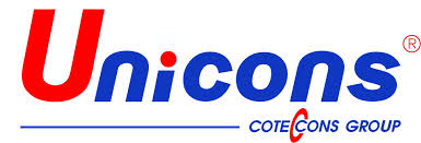 UNICONS INVESTMENT CONSTRUCTION COMPANY LIMITED