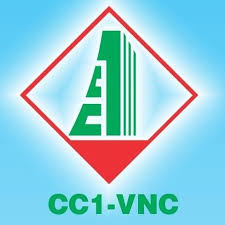 CC1-VIETNGUYEN