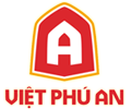 Corporation Construction Investment Viet Phu An