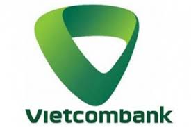 JSC Bank for Foreign Trade of Vietnam