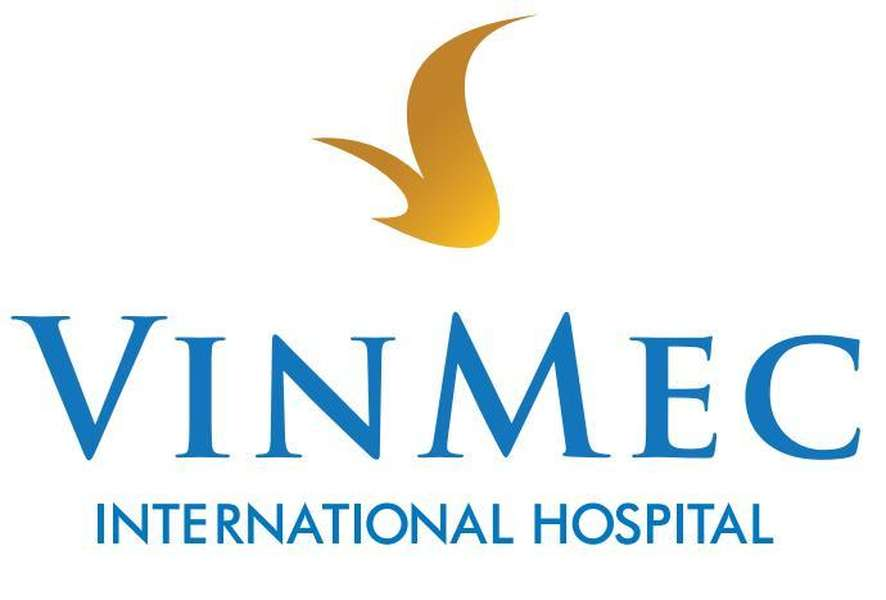 Vinmec International Hospital