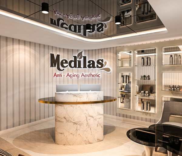 MEDILAS SPA & CLINIC