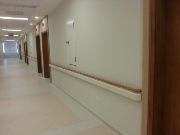 VINMEC INTERNATIONAL HOSPITAL – PHU QUOC